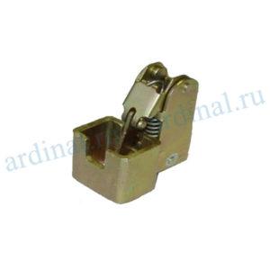 Для электродвигателя ДПТВ-16,25
