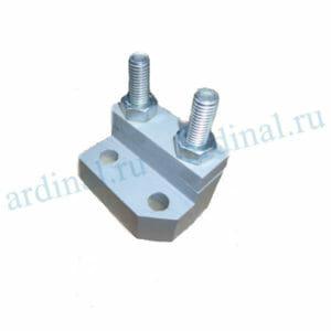 Изолятор (колодка) СГД-101 (аналог)