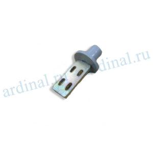 Изолятор-кронштейн ДПТВ-16,25