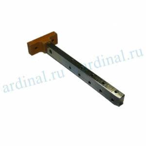 Изолятор-кронштейн МПЭ 350-900 (WEM)