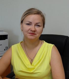 sotrud_9