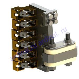 Для прочих электродвигателей и генераторов